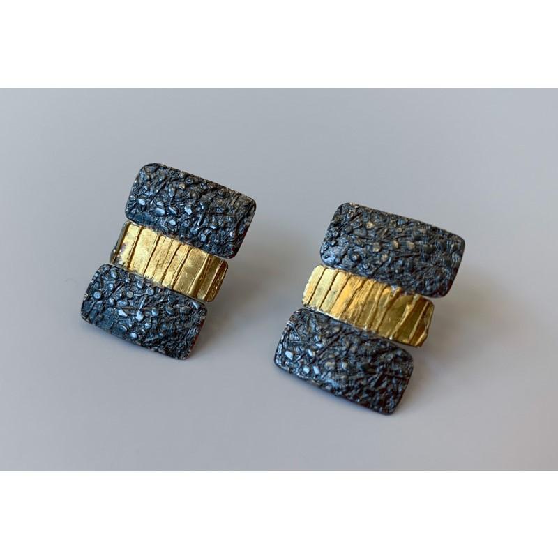 1424-5 Earrings