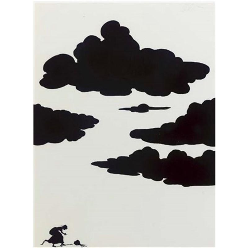 Untitled (/70), 1998