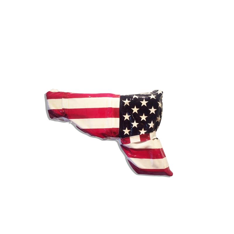 Second Amendment (1/8)