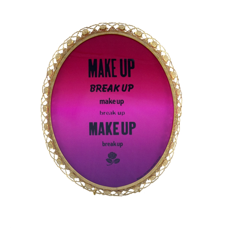 """""""Make Up Break Up"""" by Jesse Hectic"""