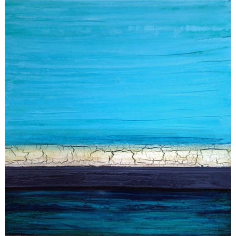 Eightfold Path by Stephanie Paige