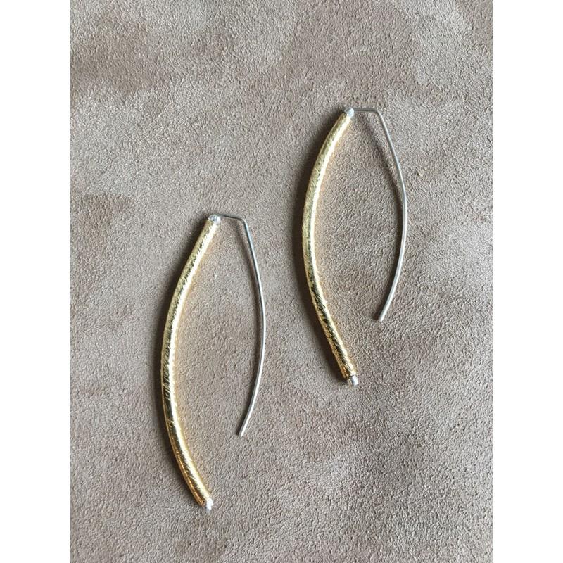 8278 Earrings