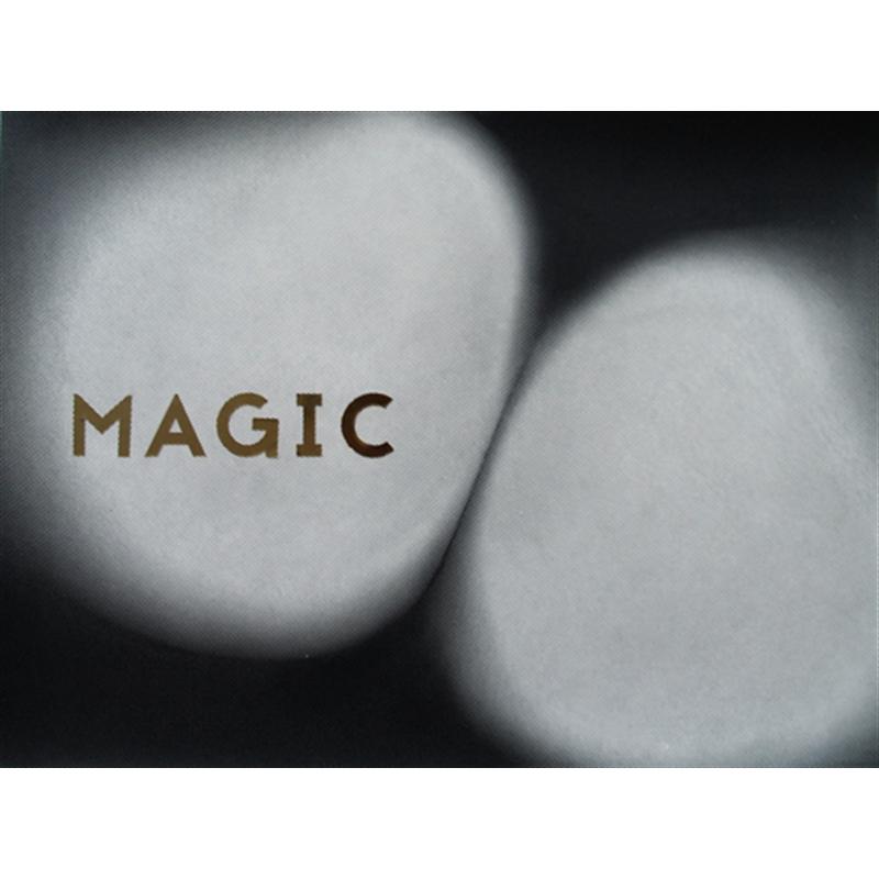 """""""Magic 2"""" by Kaite McHugh"""