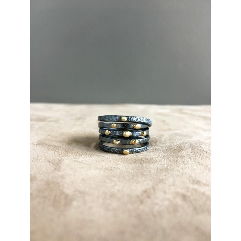 1388-3 Ring