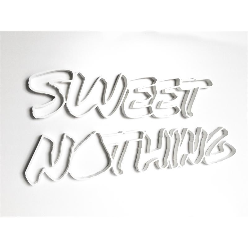 Sweet Nothing, 2016