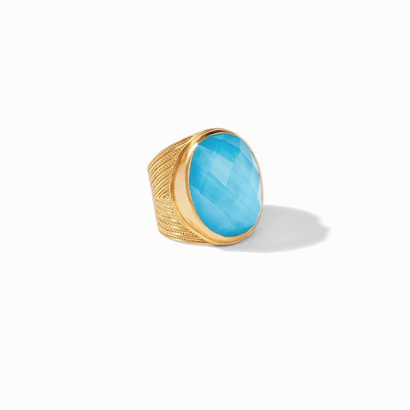 Verona Ring, 2020