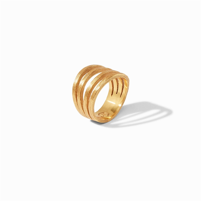 Aspen Ring , 2020