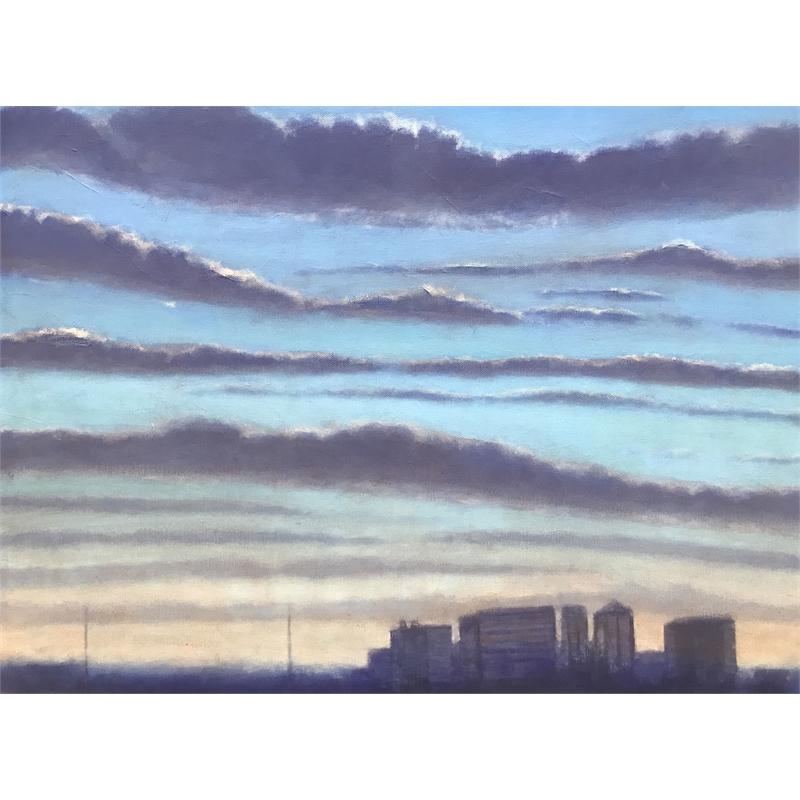 Rosslyn, 2003