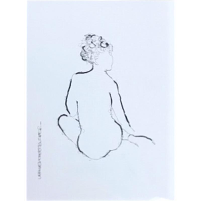 Figure No. 148