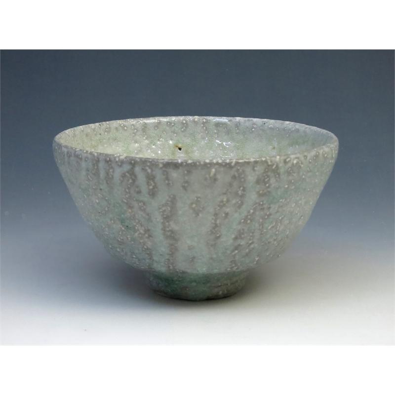 No. 7 Tea Bowl