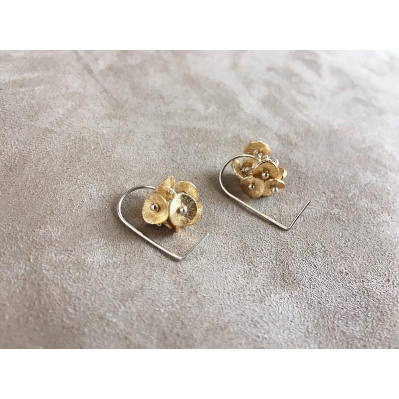 7424 Earrings