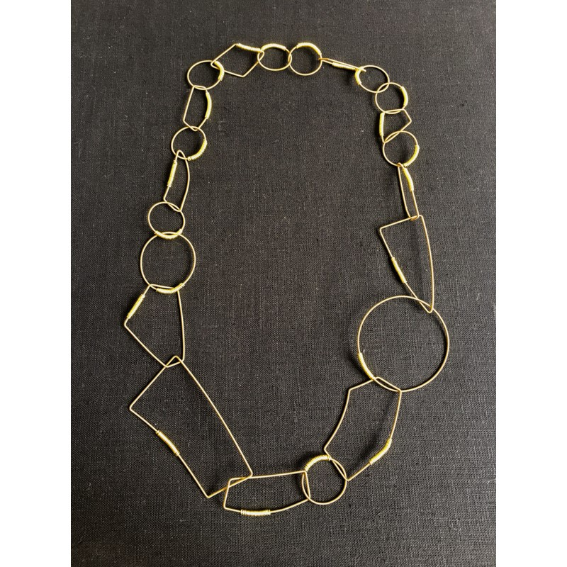 8157 Necklace