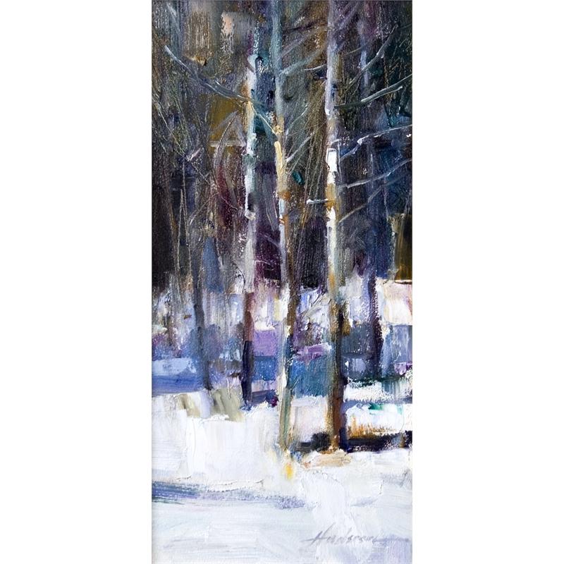 Fractal Trees II