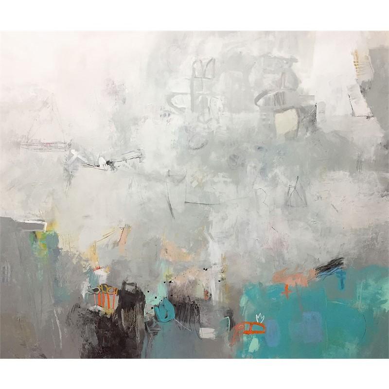 Untitled 186802, 2018