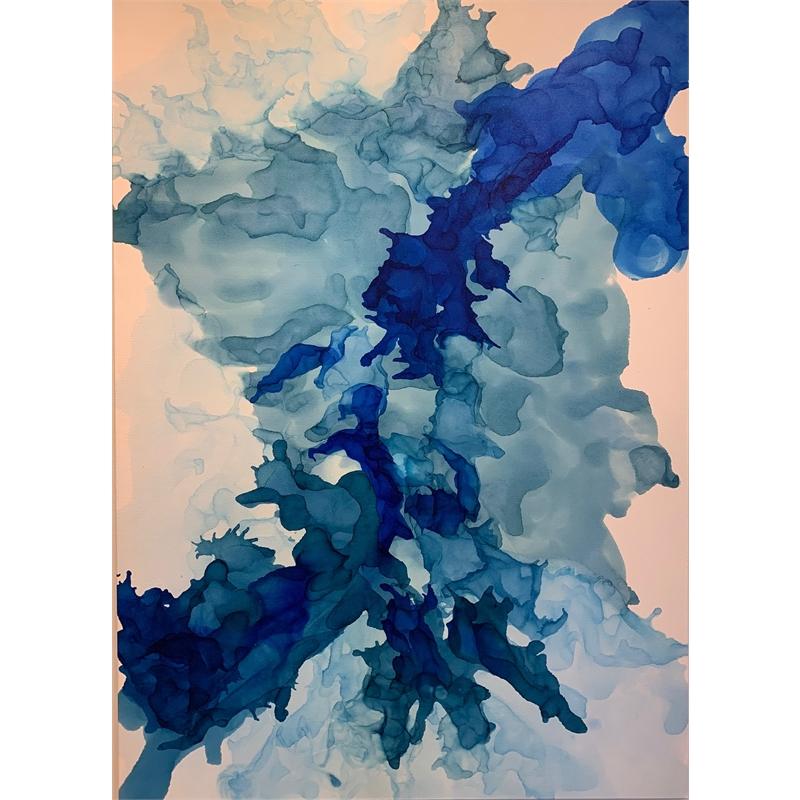 Bluescape I