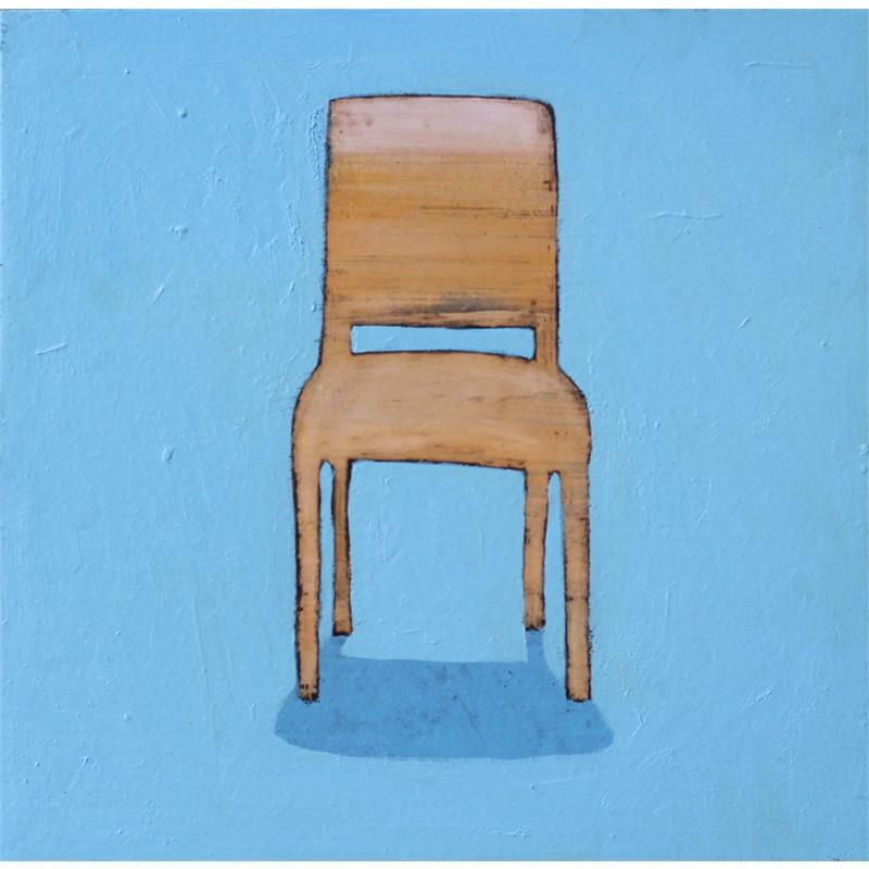 blue room, 2018