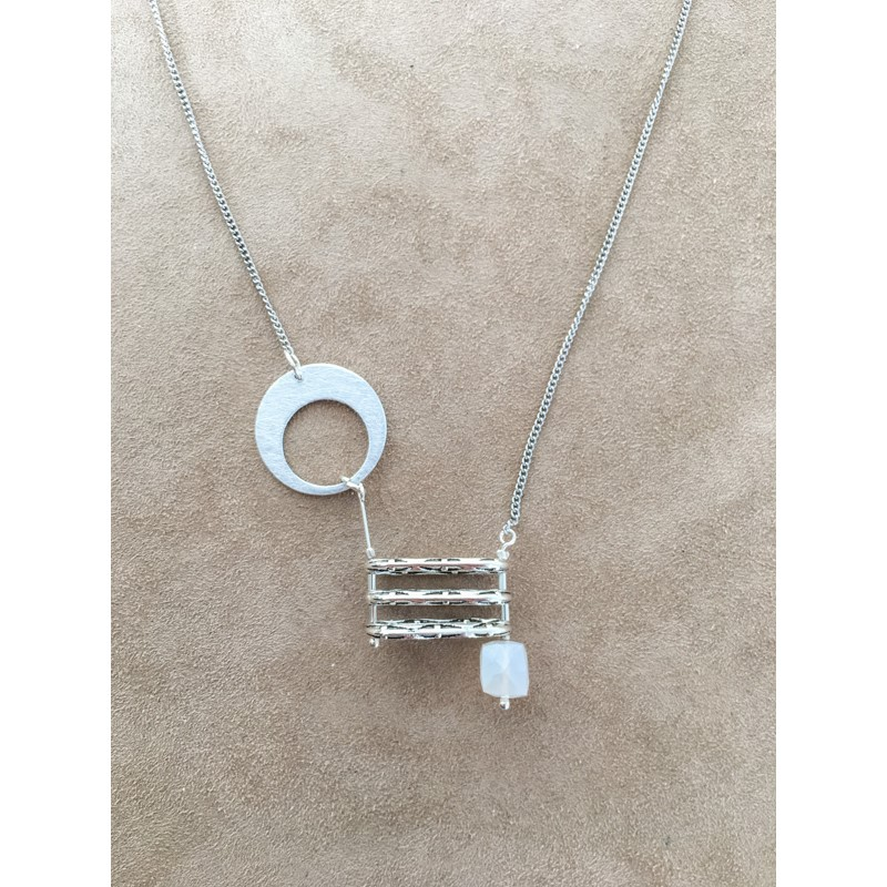 8332 Necklace
