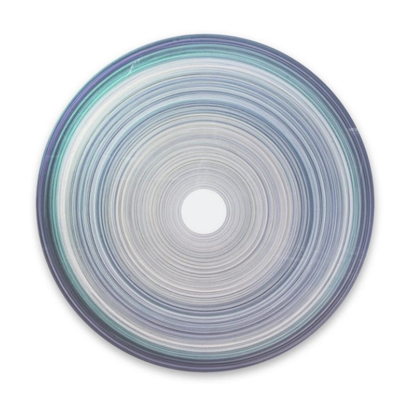 Aria Silver 10