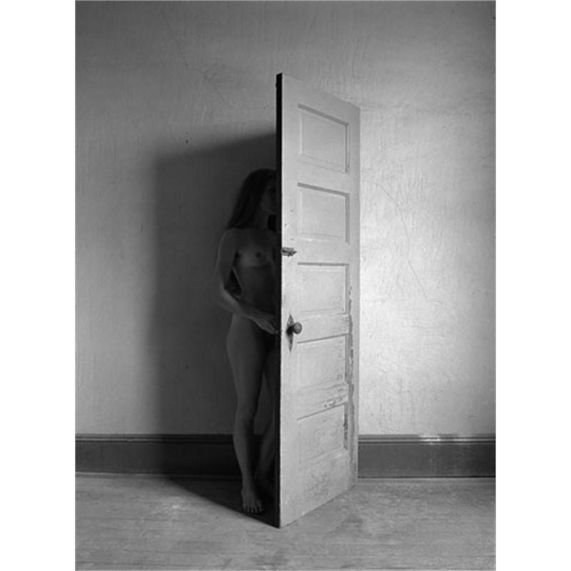 Dream Door, Houston, 1981