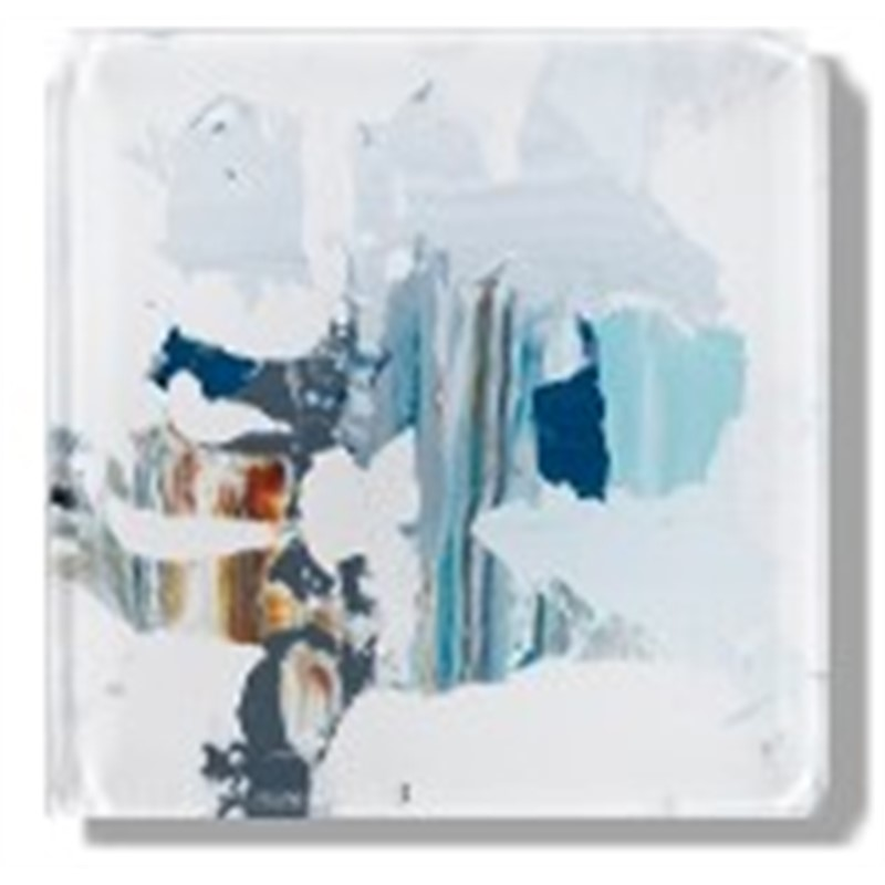 Vetro Abstraction 0718-04 C, 2018
