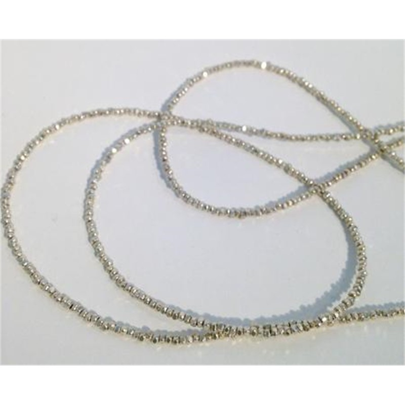 AOB Necklace