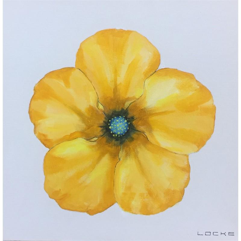 Flower Series #19, 2019