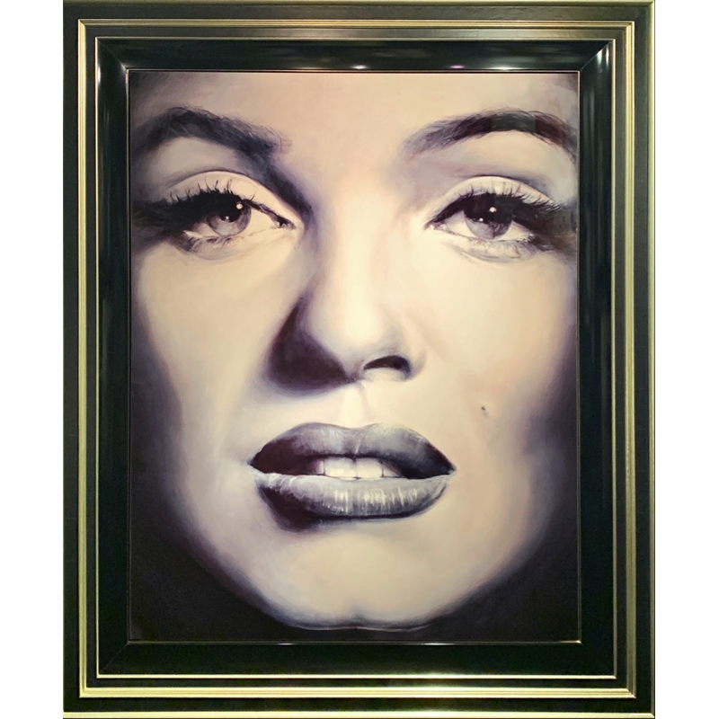 Marilyn (/54)