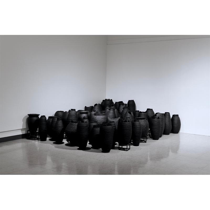 urns, 2019