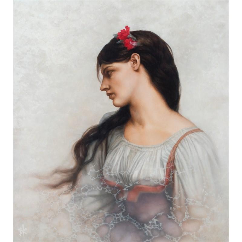 Lefebvre's Graziella, 2018