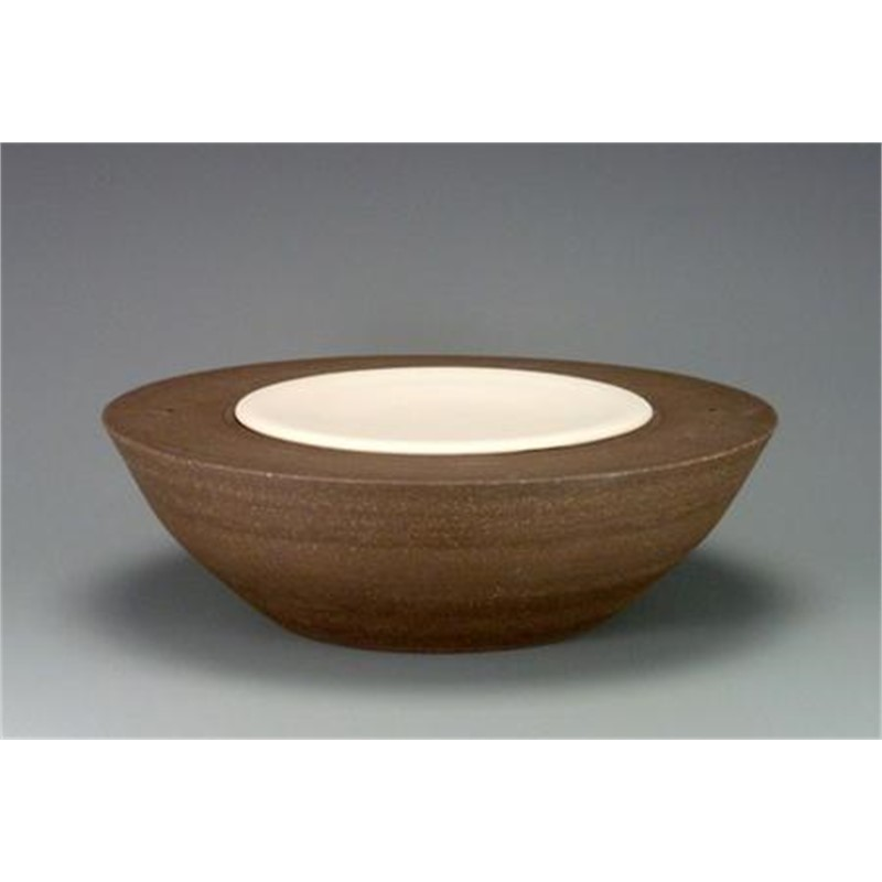 Large Double Bowl