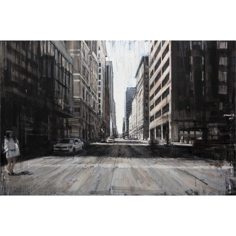 17th Street