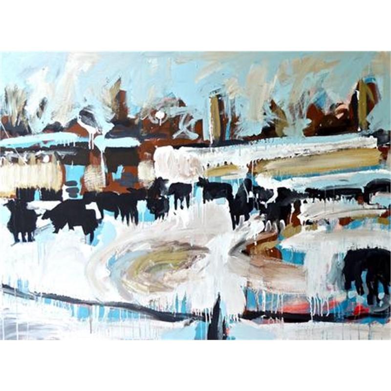 Cattle Lot 1