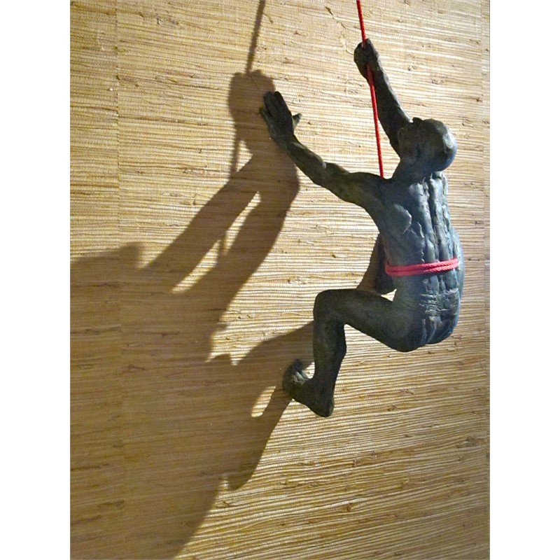 Climbers I (ed. II  )