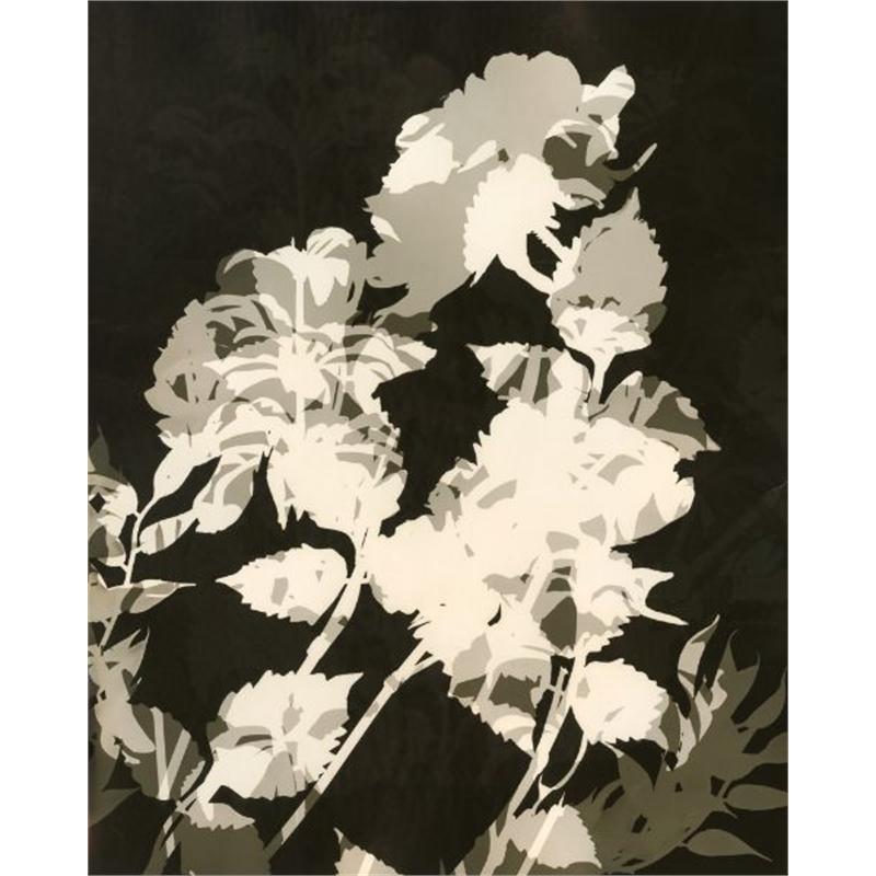 Bouquet 4, Circa 1930s