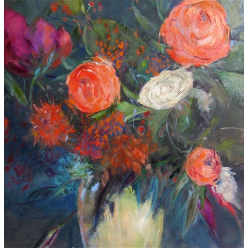Dutch Floral 3