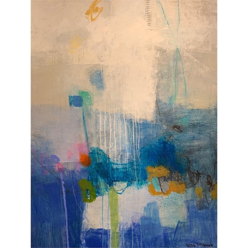 Abstract Energy XXVI
