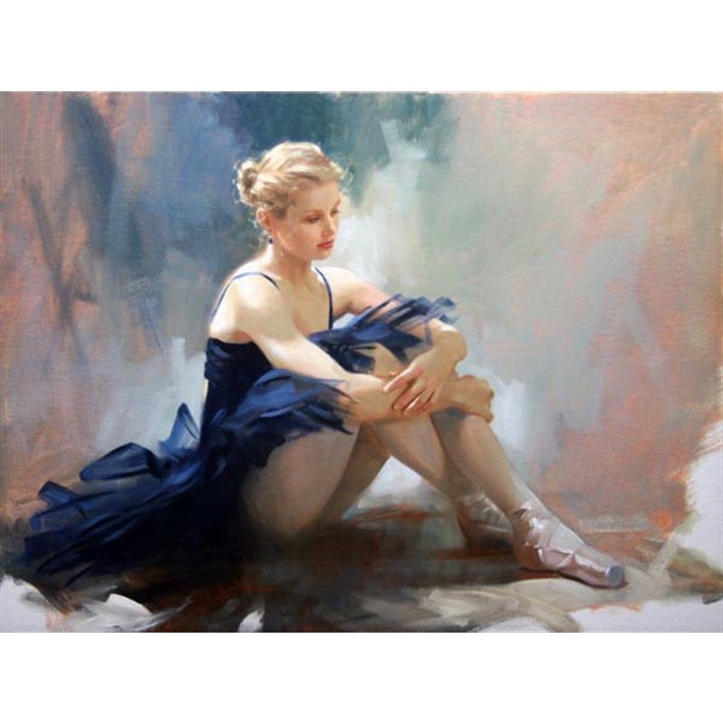 Ballet Dreams (0/195)