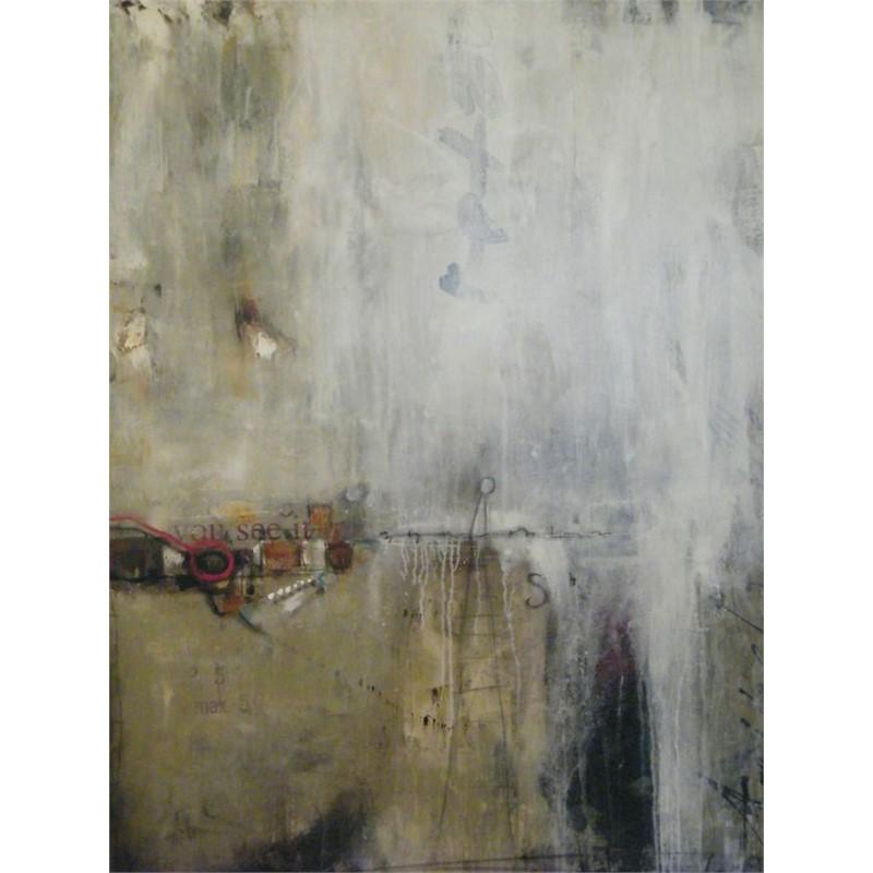 Ambiguous, 2010