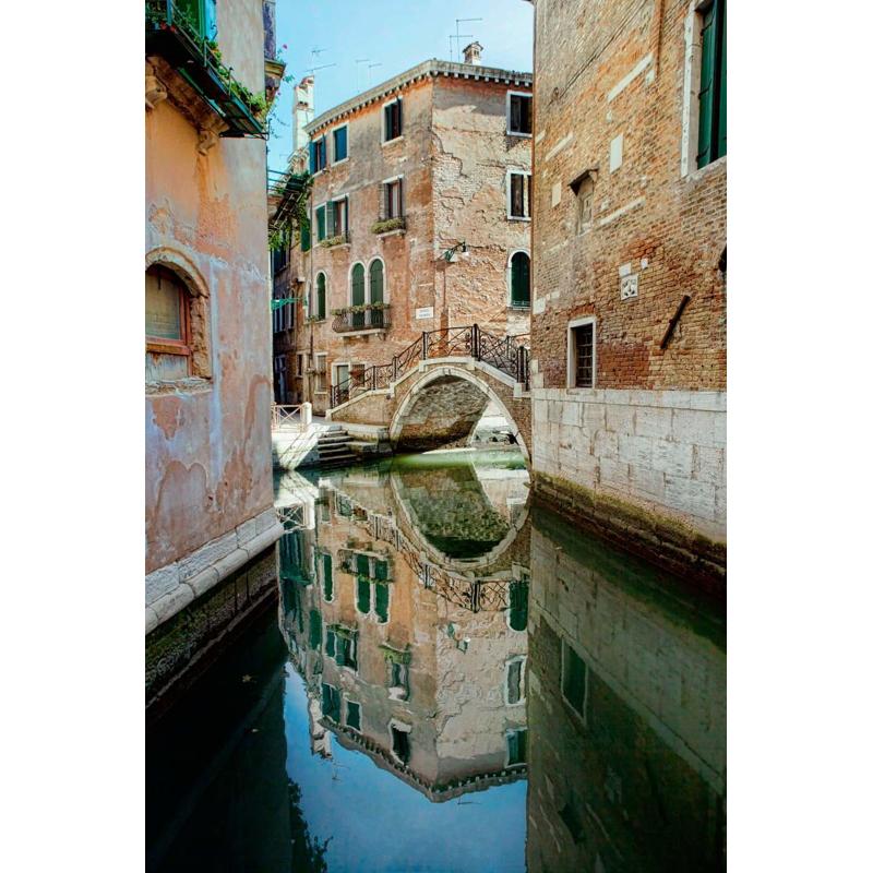Full Circle (Venice)