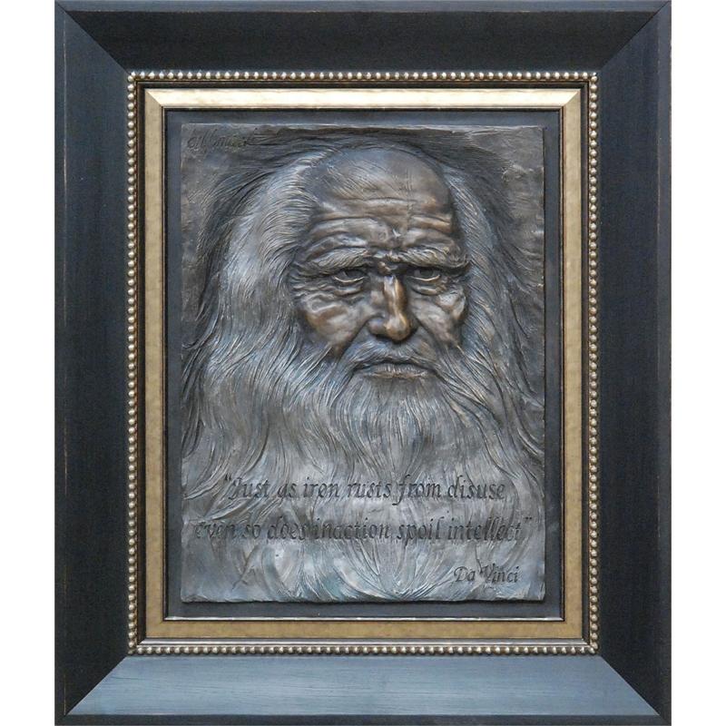 Da Vinci (0/195)