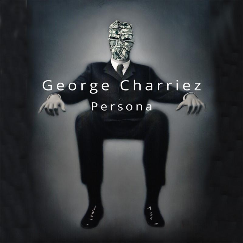 George Charriez: Persona, 2019
