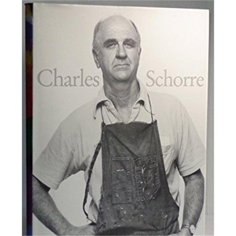 Charles Schorre, 1997