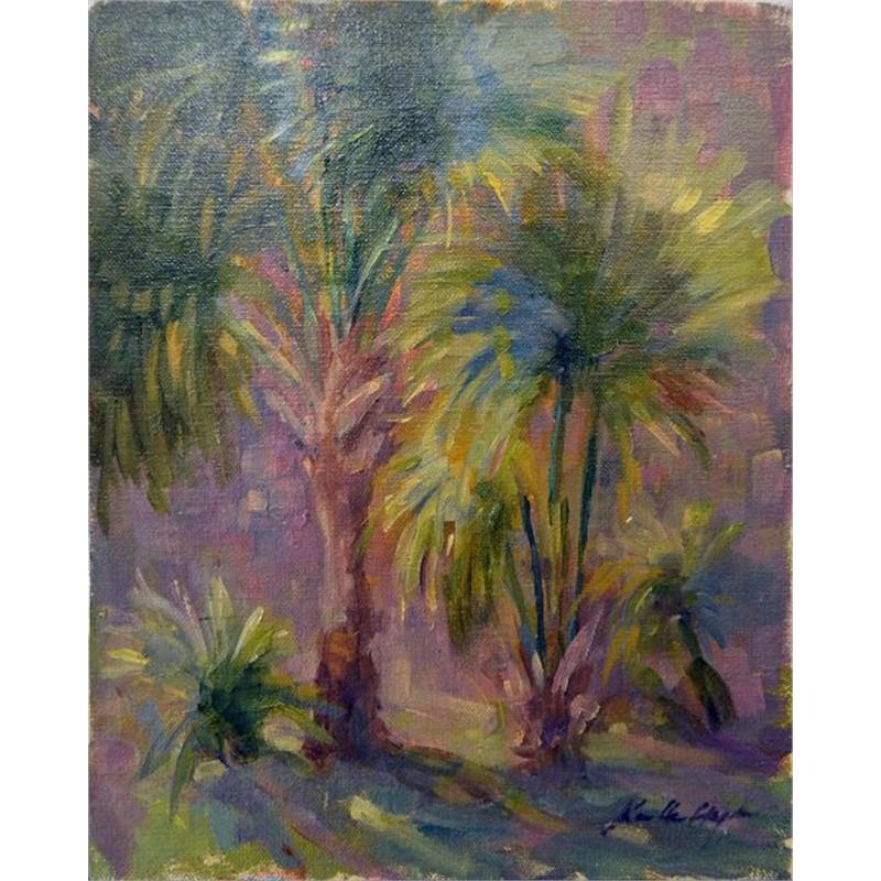Abaco Palms