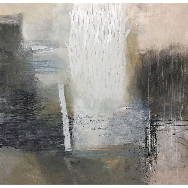 Untitled 198031, 2019