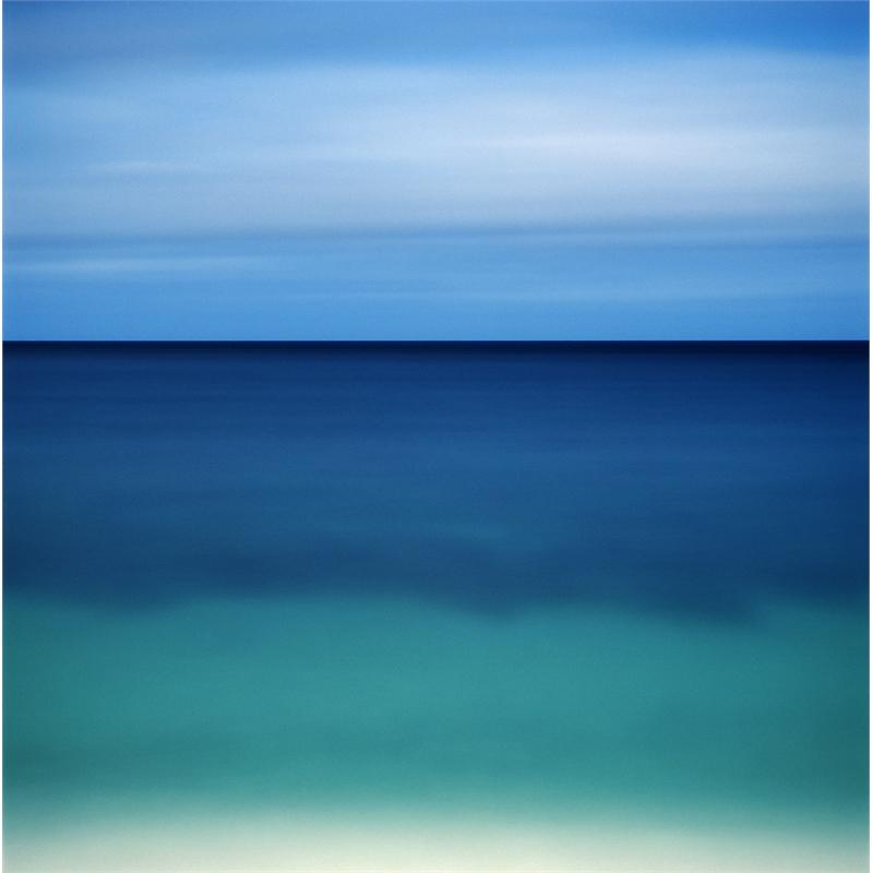 Untitled (DFMOB_001) (2/3), 2011