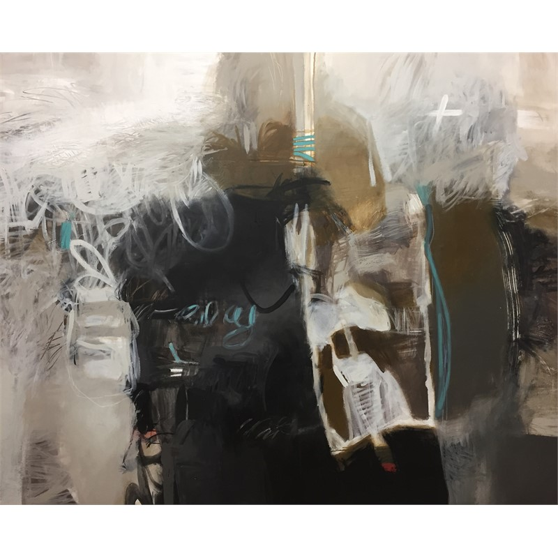Untitled 187467, 2018