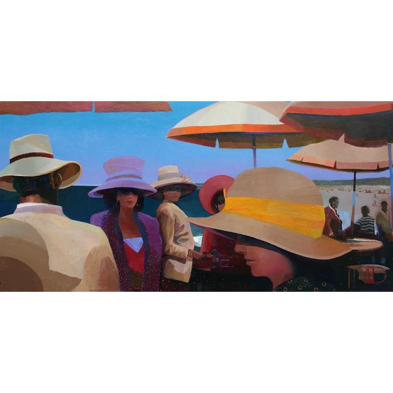 Family Affair by Ton Dubbeldam