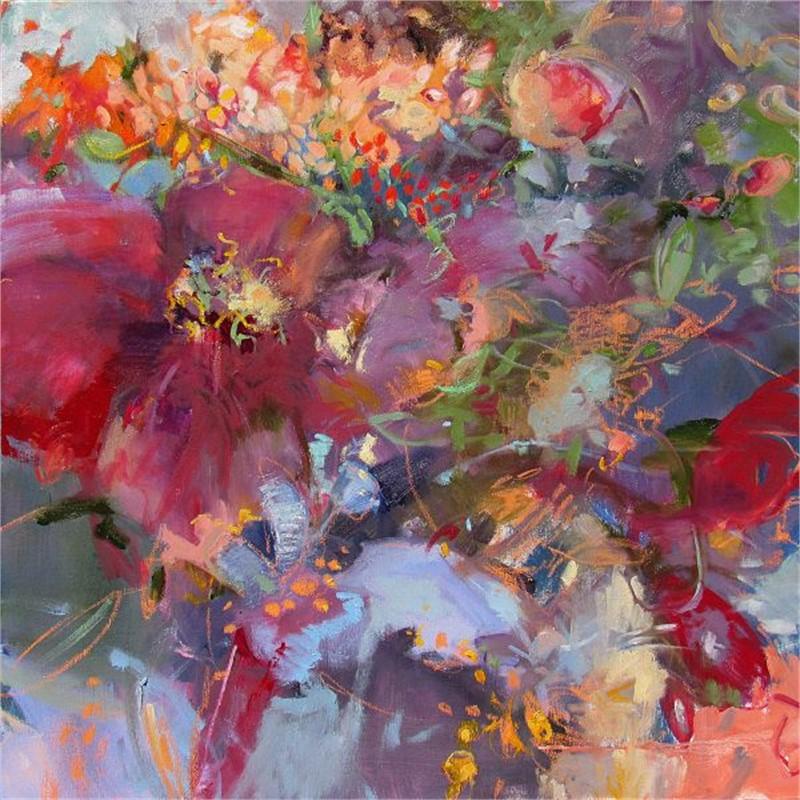 Dutch Floral 2