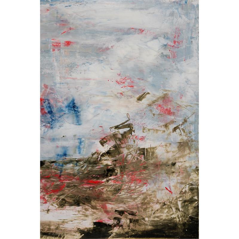 Untitled 2017-02-24-08, 2017