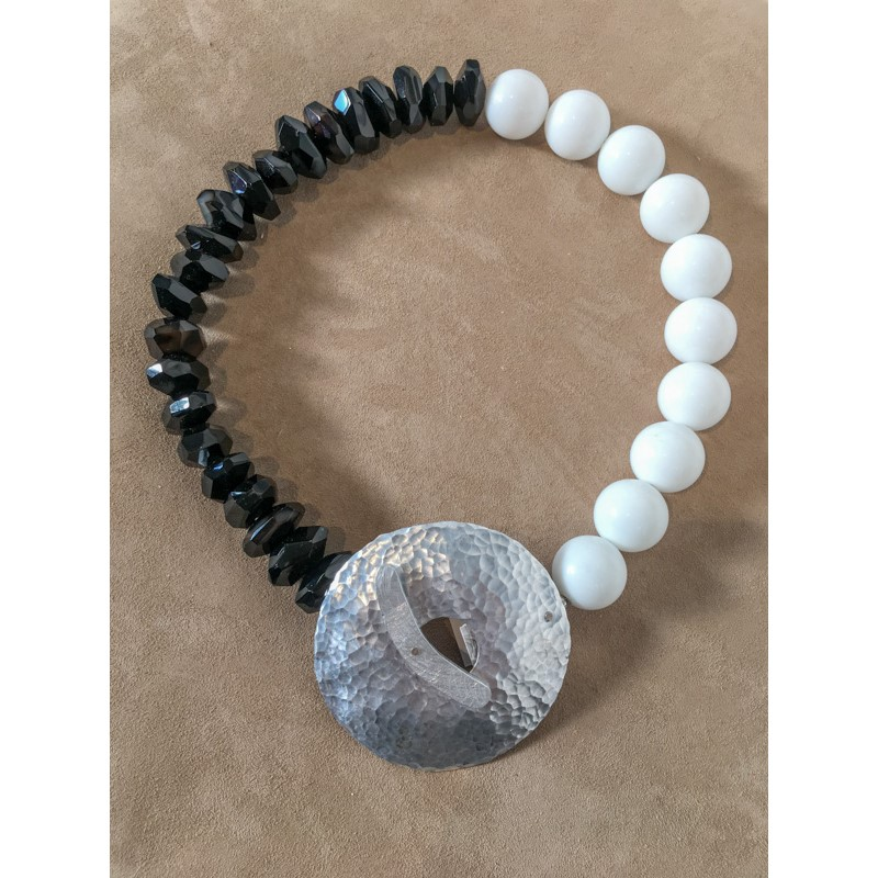 6188 Necklace
